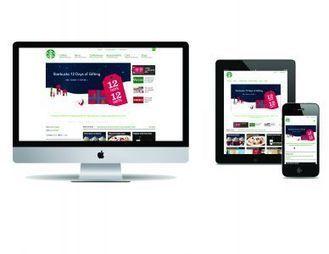 Understanding Responsive Web Design - Target Marketing Magazine | Marketing | Scoop.it