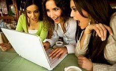 21 Social Media Marketing Tips for Restaurants | Social media | Scoop.it