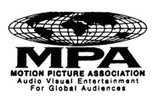 MPA: We've Reached a Turning Point on Piracy - TorrentFreak   Copyright news and views from around the world   Scoop.it