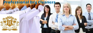 Top 3 tips for finding the best dry cleaner in your are | Dry cleaners | Scoop.it