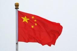Experts advise caution in chase for Chinese visitors | ALBERTO CORRERA - QUADRI E DIRIGENTI TURISMO IN ITALIA | Scoop.it
