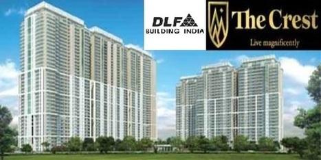 Fair Price Home India - Real Estate Company, Builder, Agents, Noida Gurgaon Delhi Ncr | Real Estate | Scoop.it