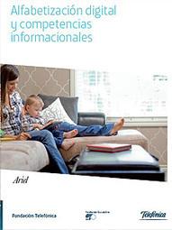 Fundación Telefónica | Arte y Cultura Digital | Publicaciones | Mundos Virtuales, Educacion Conectada y Aprendizaje de Lenguas | Scoop.it