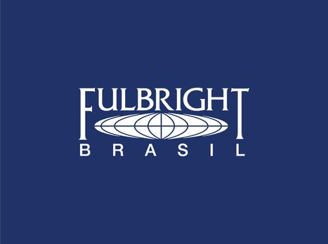 Professor/Pesquisador Junior nos EUA - Comissão Fulbright Brasil   Com Scientiae   Scoop.it