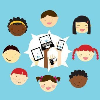 Digital Citizenship | digital citizenship | Scoop.it