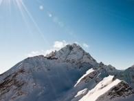 Courmayeur's Meetings   Montagne - Risques et vulnérabilités   Scoop.it