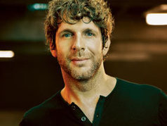 Billy Currington Pleads No Contest - CMT.com | Country Music Today | Scoop.it