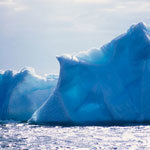 "HowStuffWorks ""What if people wanted to use icebergs as a source of fresh water"" 