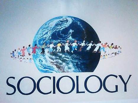 Interesting Sociology Research Topics   svetobor   Scoop.it
