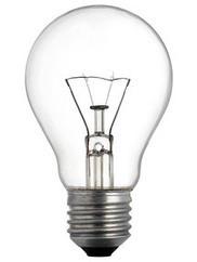 Crean diodos LED que consumen un 90% menos que las bombillas | lámparas | Scoop.it