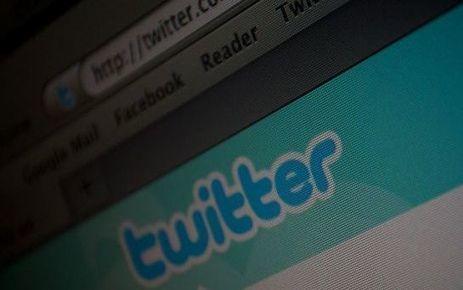 Twitter et Facebook misent de plus en plus sur la pub ciblée - Le Parisien | Community Management et Curation | Scoop.it