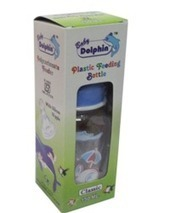 Baby Feeding Bottle Manufacturers In India | babyfeeding | Scoop.it