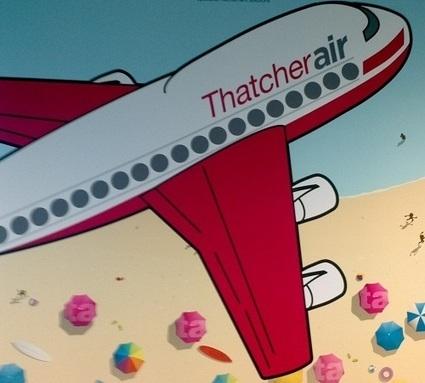 Operational Research Jobs - Thatcher MCS | Thatcher Associates | Social Media and social intelligence | Scoop.it