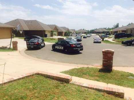 Shots fired during home invasion | Home Security Tips | Jordan Frankel | Scoop.it