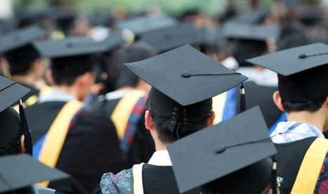 10 Ways an MBA Degree can help Entrepreneurs & Business Owners | Technology in Business Today | Scoop.it