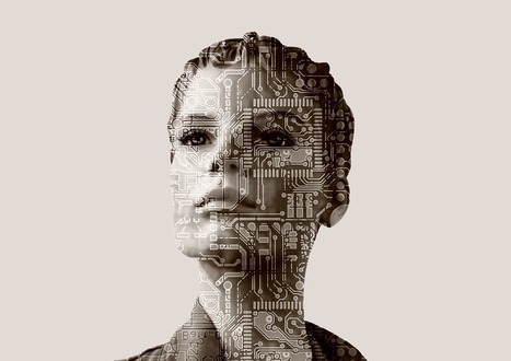 Key tech players create non-profit AI Alliance | Technology in Business Today | Scoop.it