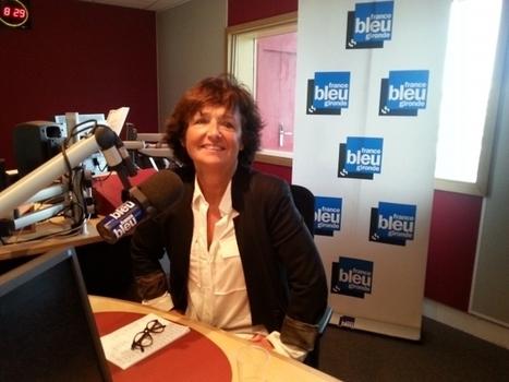 Bordeaux mise sur le tourisme sportif | Actu Réseau MOPA | Scoop.it