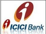 ICICI Walkins For Fresher Across India 2013 For Junior Officer jobs | Aptitude Leader | jobs | Scoop.it
