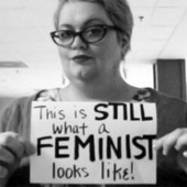 When Her Photo Became an Anti-Feminist Meme, This College Woman Fought Back—and Thousands Joined Her | Live different taste the difference | Scoop.it