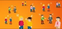 Prestiti tra privati online - Come averli | Prestiti tra privati | Curiosità | Scoop.it