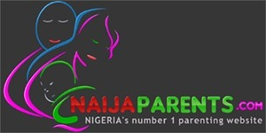 WHEN A MAN CAN DO IT BETTER! | Naija Parents Updates | Scoop.it