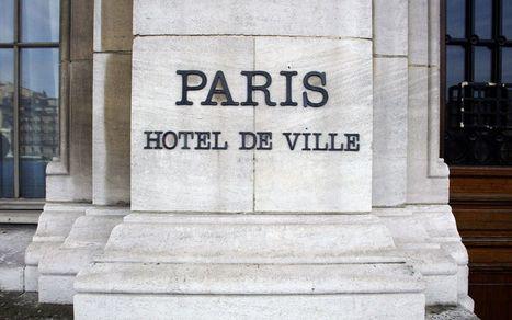 Paris : la Ville condamnée pour un trottoir mal entretenu | Indemnisation préjudices - Assurances | Scoop.it