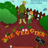 """""""The veggies are full of beans!"""" This fun and environmentally friendly story should help children see vegetables in a whole new light!"""