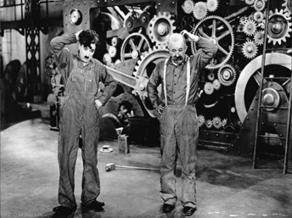 Le mal-être au travail | 7 milliards de voisins | Scoop.it