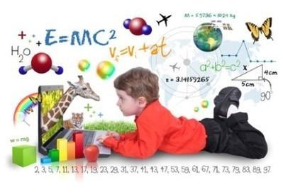 Concentrarse para aprender. 10 Pautas para fomentar la concentración - Educapeques | Educació a l'escola | Scoop.it