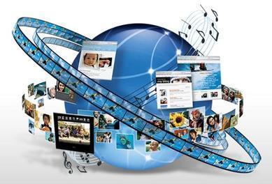 La publicidad y las nuevas narrativas: de la linealidad a la transmedialidad /Marisa Avogadro-Thomé,Sergio Ricardo-Quiroga | Comunicación en la era digital | Scoop.it