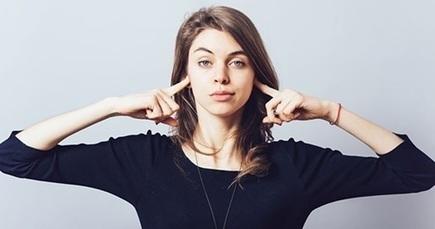 12 consejos para neutralizar a las personas tóxicas. | Educar en la Sociedad del Conocimiento | Scoop.it