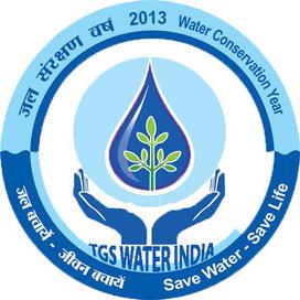 TGS water | Rain Water Harvesting | Scoop.it