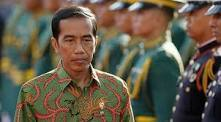 'Chase and hit' drug dealers: Jokowi (Indonesia) | Alcohol & other drug issues in the media | Scoop.it
