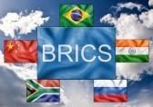 Travailler avec les BRICS : privilégier les avantages compétitifs aux avantages comparatifs | Géopolitique | Scoop.it