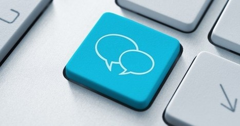 12 Easy Ways to Encourage Referrals | Search Engine Journal | Social Media | Scoop.it
