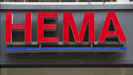 HEMA verkoopt nu ook zorgverzekeringen | actua Naima | Scoop.it