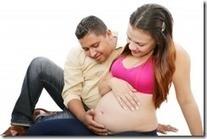 LA GELOSIA DURANTE LA GRAVIDANZA - WikiHarmony | gelosia durante la gravidanza | Scoop.it