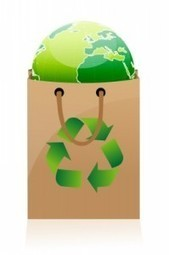 Go Green in Your Apartment for Earth Day | Montevista Apartments | Alternative Energy News | Scoop.it