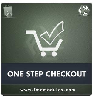 New PrestaShop Checkout Plug-in | PrestaShop Modules | Scoop.it