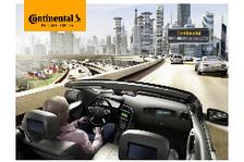 Un point sur la circulation et la conduite autonome en Allemagne - CCFA   Mobilis - Véhicule communicant et automatisation   Scoop.it