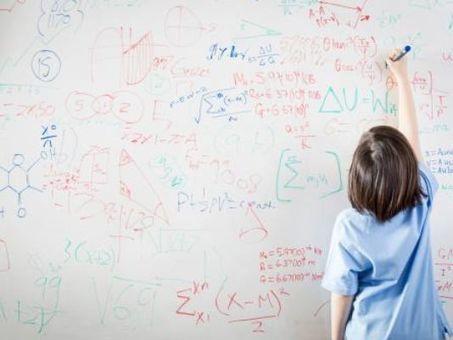 How did Eureka Math start? 2 writers answer - Alexandria Town Talk   CLOVER ENTERPRISES ''THE ENTERTAINMENT OF CHOICE''   Scoop.it