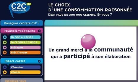 Community management - CedricDENIAUD.com : Stratégie digitale, mobile et sociale | Social Media en 2012 | Scoop.it