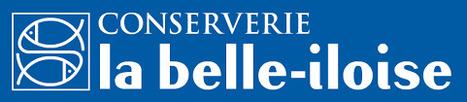 Le Journal des entreprises - Bretagne - Morbihan. La Belle Iloise ouvre son premier restaurant à Nantes | Actualités Entreprises du Morbihan | Scoop.it