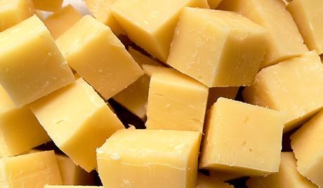 Le fromage conservé au réfrigérateur pendant 40 ans sera vendu aux USA | The Voice of Cheese | Scoop.it