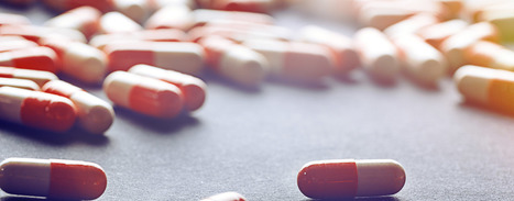 Lupin got FDA approval for Armodafinil Tablets | Foreign Trade Magazine | Scoop.it