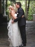 Cairns Wedding Providers   I DO(ug) Cairns Wedding Newsletter   Scoop.it