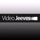 Video Jeeves   Video Jeeves   Scoop.it