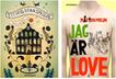 Psykologi och starka känslor i två nya ungdomsböcker för 9-12 | bokbloggar | Scoop.it
