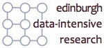 The OpenKnowledge framework: its architecture and case study applications | Edinburgh Data-Intensive Research | Open Knowledge and Open Data | Scoop.it