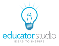 Educator Studio | Ideas To Inspire | EdTech in PYP | Scoop.it